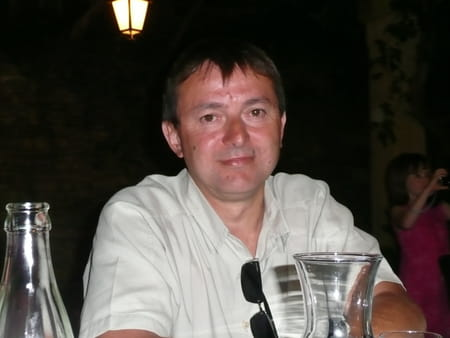 Patrice Guffroy