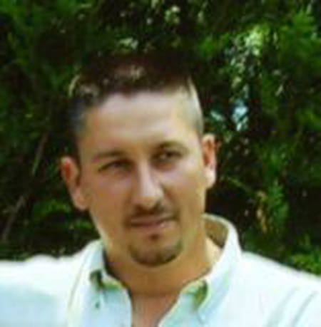 Pascal Marien