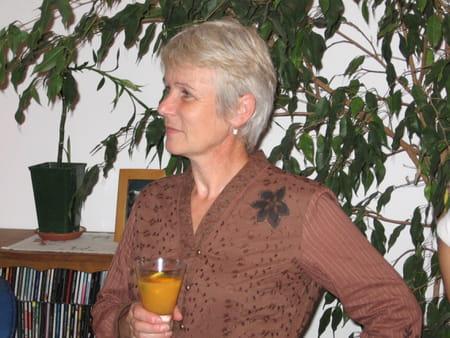Marité Leroyer