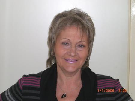 Christiane Piccinini