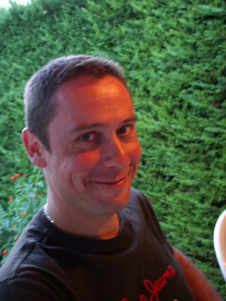 Yannick Portier