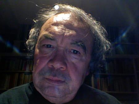 Jean  Marc Caré