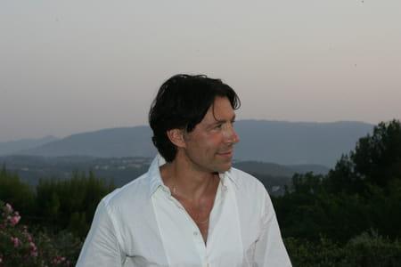 Bernard Gontier