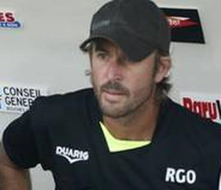 Richard Goyet