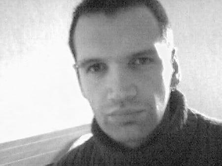 Denis Palisse