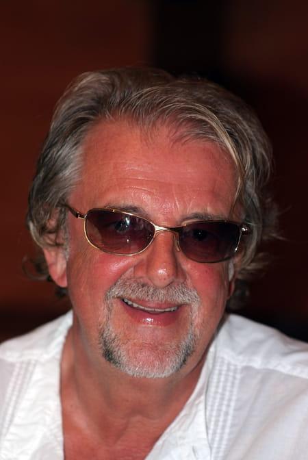 Glenn Massey