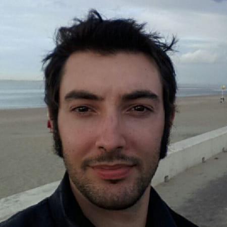 Jean  Michel Herou