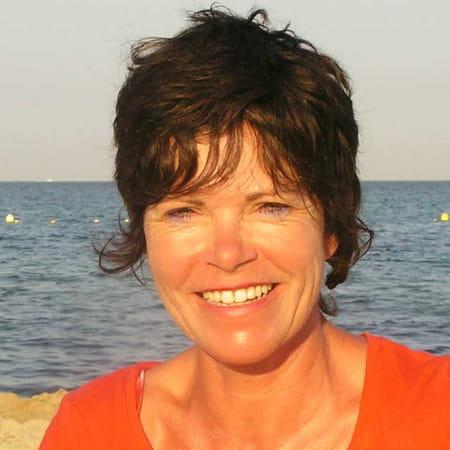Sylvaine Alard