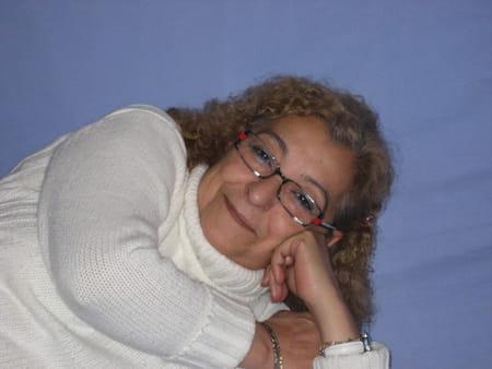 Dany Molina