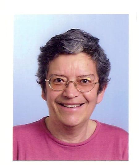 Chantal Voisin