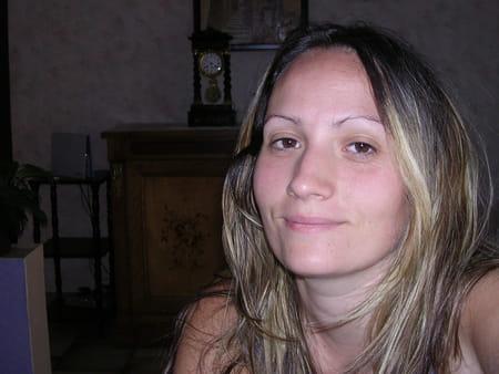 Florence Gilibert