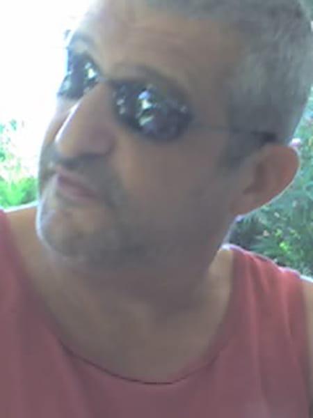 Philippe Chemla
