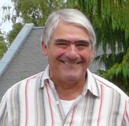 Lionel Bas
