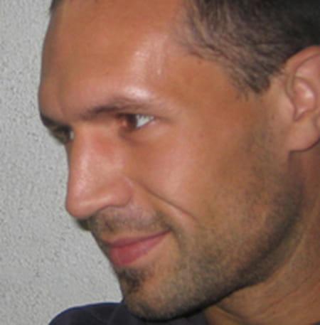 Fabrice Lardoux