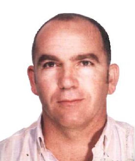 Jacques Vernizeau