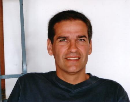 Jean- Luc Giroud