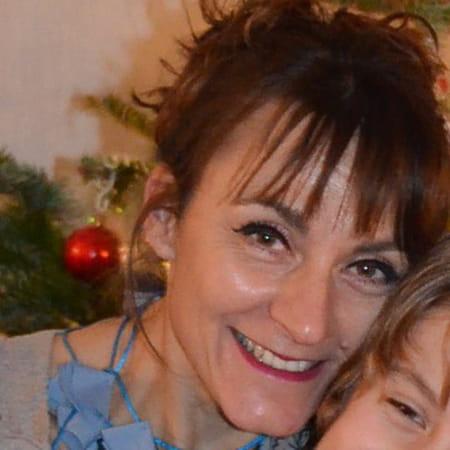 Marie  Laure Philippot