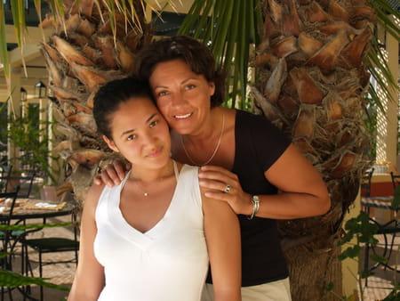 Guillemette Cucovaz