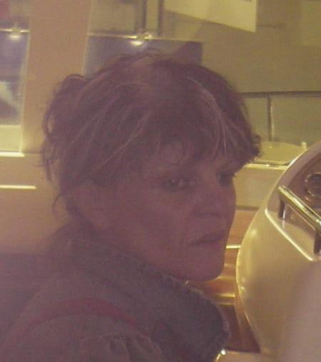 Elisabeth Boulet   Chapelat