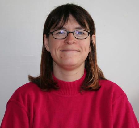 Céline Clement