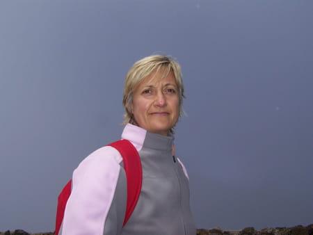 Florence Lagniaux