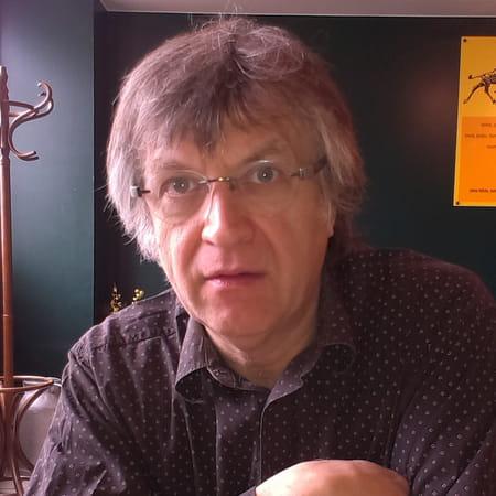 Jeanmarc Havard