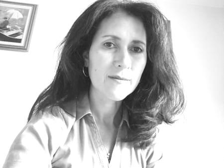 Daniella Benard