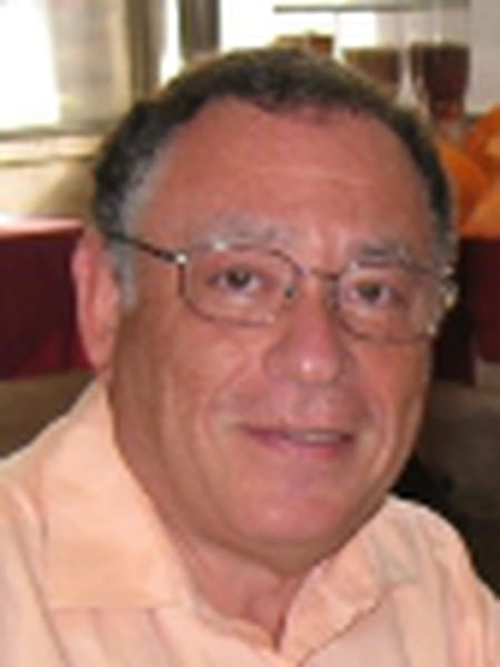 Roger Tememe