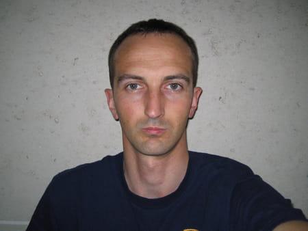 Stephane Ferriere