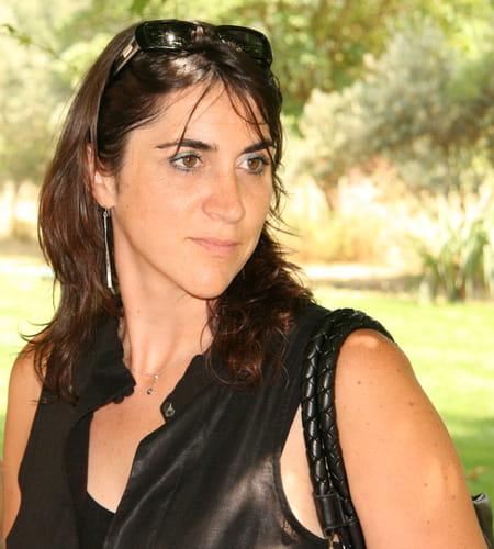 Virginie Renaud