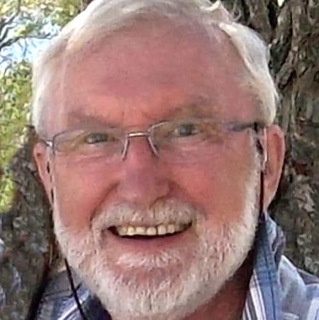 Jean jacques dujardin 71 ans saint etienne du rouvray for Contacter jean dujardin