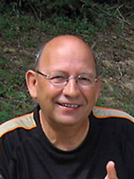 Christian Bizeul