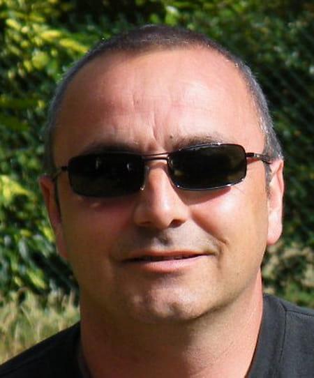 Danny Guérin