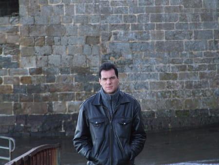 Emmanuel Fertillet
