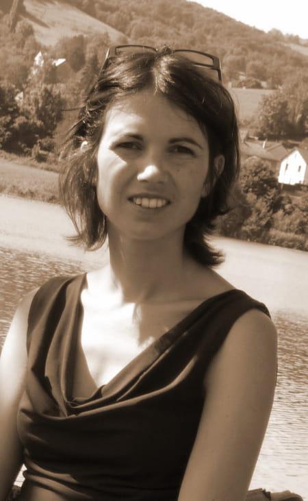 Adeline Lerebourg