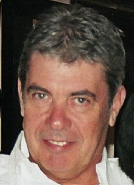 Jean- Paul Piazza
