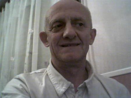 Didier Cordonnier