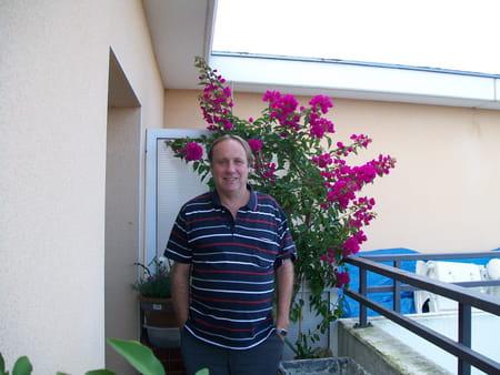Alain Braun