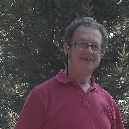 Jean  Louis Renon