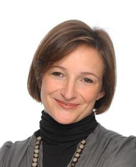 Anne Herlax