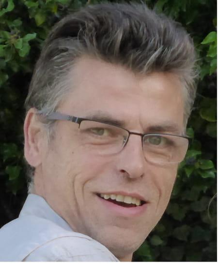 Laurent Mignon