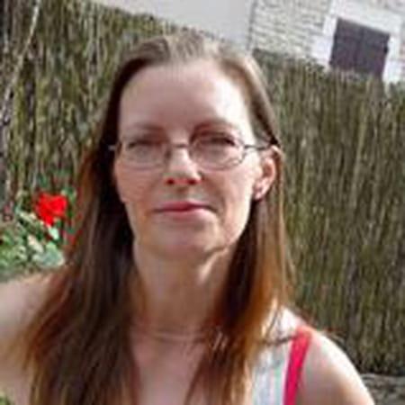Christelle Parant