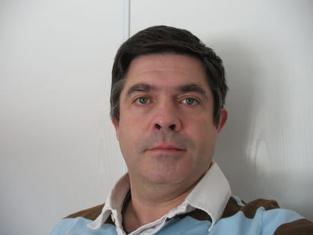 Bruno Guidon