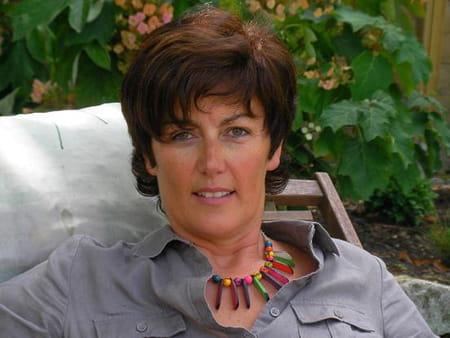 Manuela Aoustin