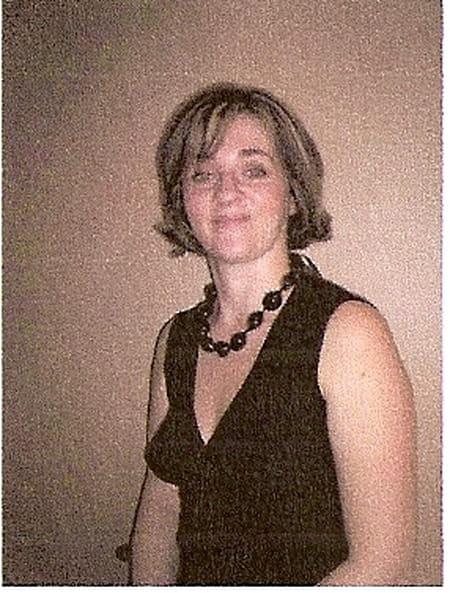 Carole Leite