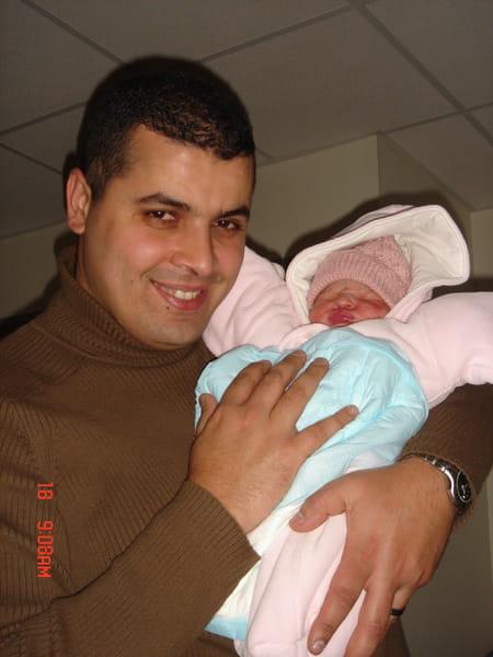 Mehdi Yabzeg