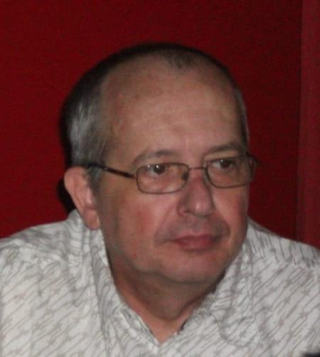 Loïc Bousseton