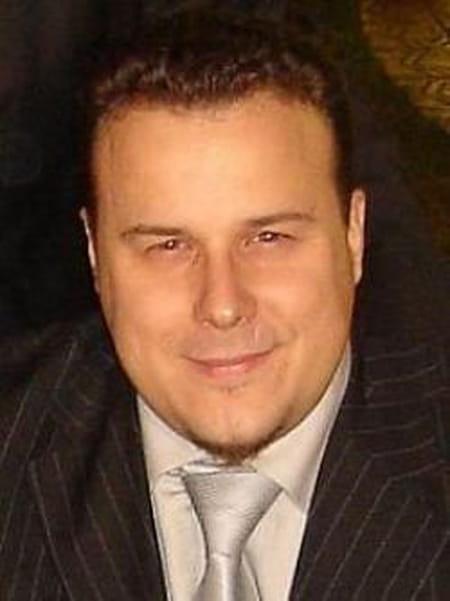 Florian Reny