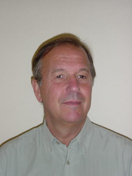Christian Dru