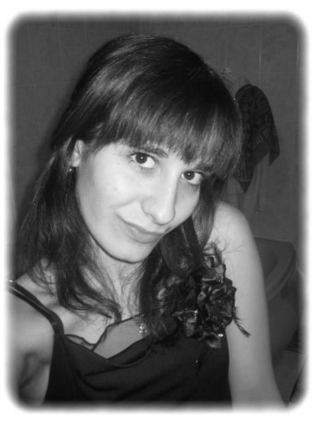 Katia Almeida